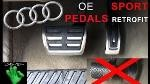 audi-pedale-pedal-vim