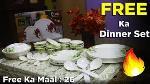 dinnerware-set-pcs-fo0