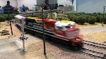 gauge-train-model-6md