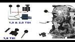 kit-audi-seat-txc