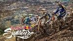 motocross-enduro-cross-8nw