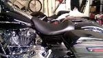 motorcycle-seat-harley-fiq