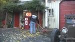 service-gas-station-jdx