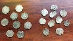 spanish-silver-reales-o6m