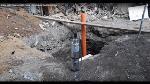 submersible-water-pump-at7