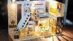 wooden-doll-house-i0j